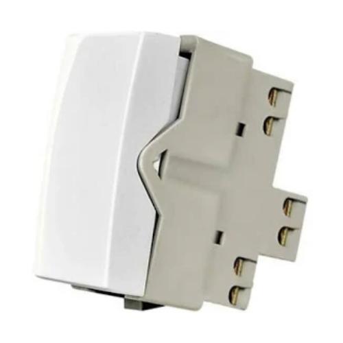 Módulo Interruptor Paralelo de 10a Ref: 16060  - Casa Mattos