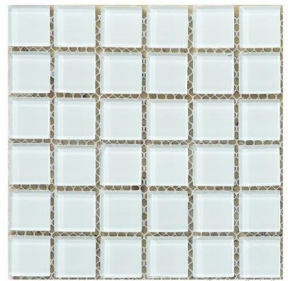 Pastilha Detalli DVA 001 30x30cm