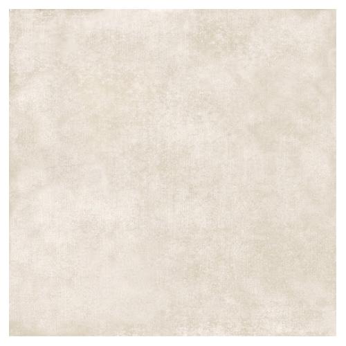 Piso 57X57 Ref 170050 - Caixas com 2,32m²