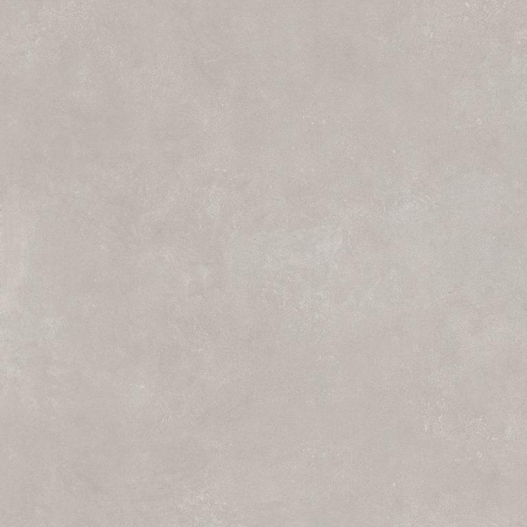Piso 60X60 Concrete Grafite HD -  Caixas com 2,5m² - Incesa