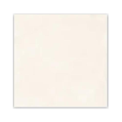 Piso 60X60 Crema - Caixas com 2,50m²
