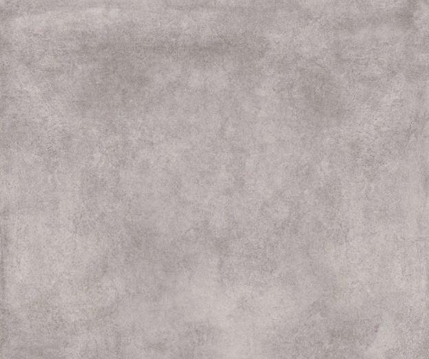 Piso Acetinado Cimento Escuro 62Cm x 62Cm - Caixas de 2,70m²