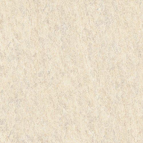 Piso Vivence Antideslizante HD  57Cm x 57Cm - Caixas com 2,32m²