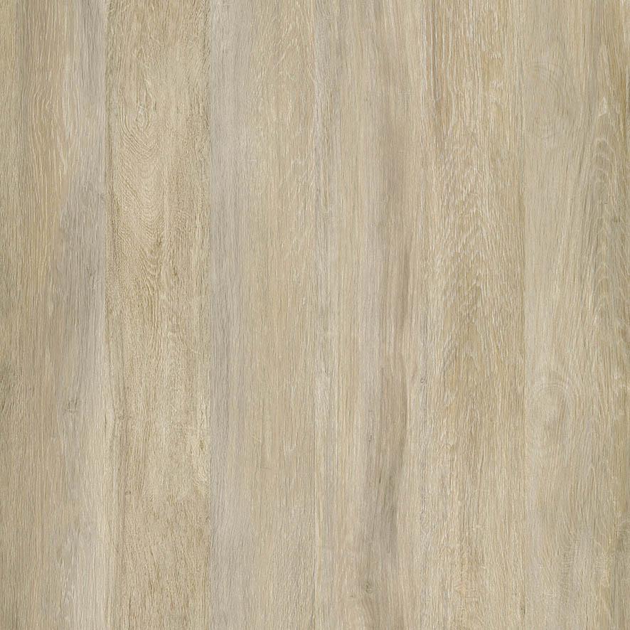 Piso Cedasa Naturale 75x75cm Acetinado  - Casa Mattos