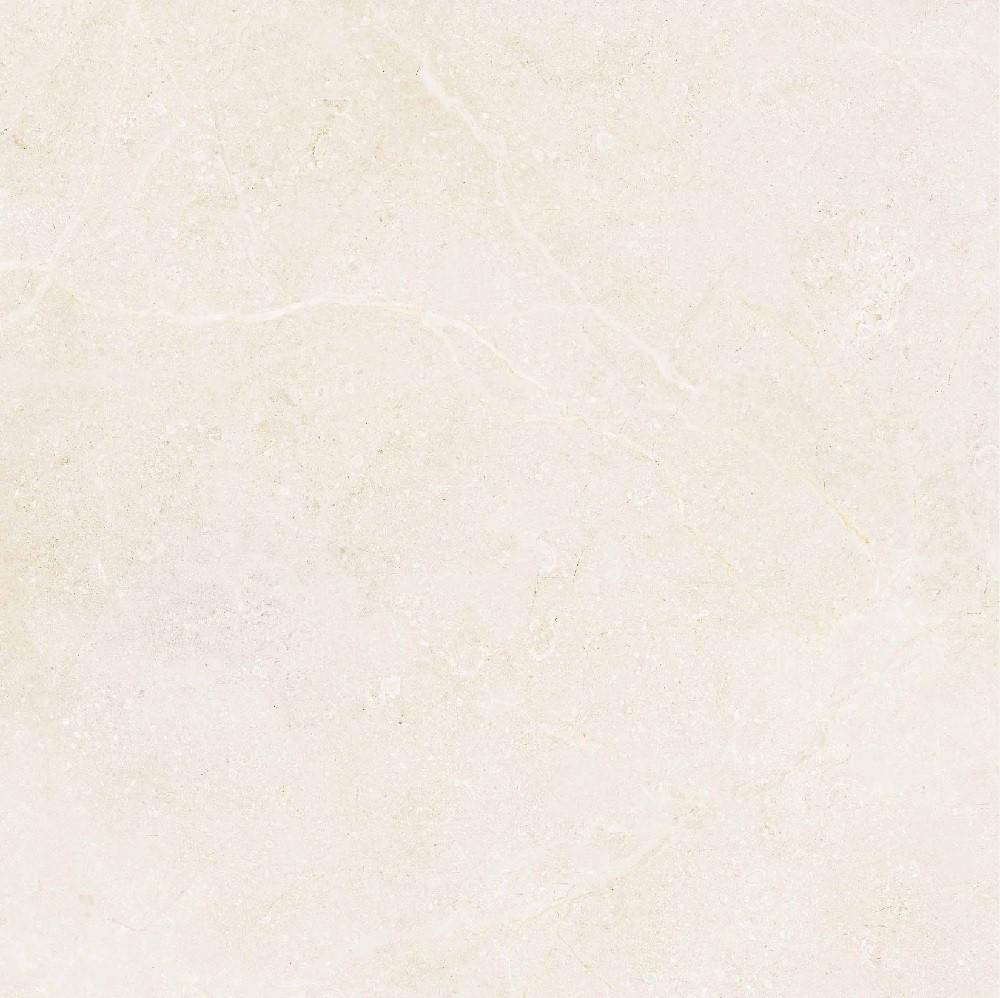 Piso Chamonix 60x60 - Caixas com 2,5m²