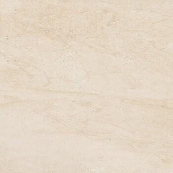 Piso Dunas 60x60 - Caixas com 2,50m² - Incesa
