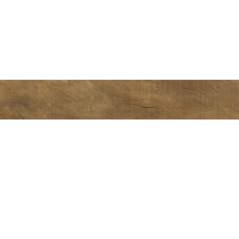 Piso Embramaco Antiqua RT10007 23x100cm Mate  - Casa Mattos