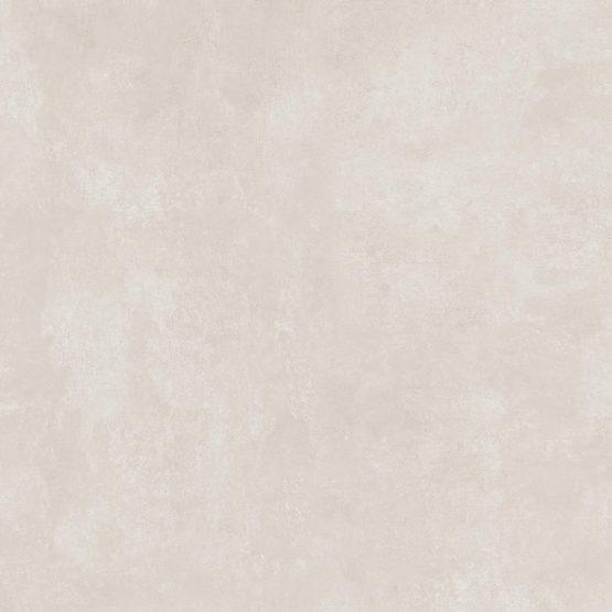 Piso Embramaco Detroit Gray 60X60cm Acetinado  - Casa Mattos