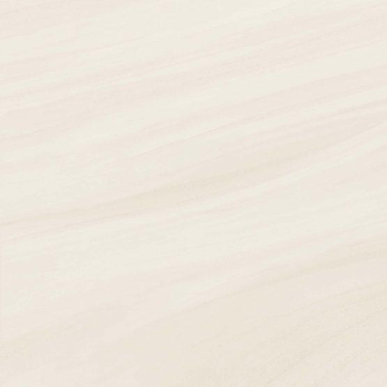 Piso Embramaco Esna 61/1014 60X60cm Brilhante  - Casa Mattos