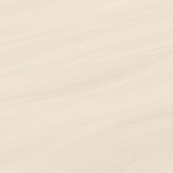 Piso Embramaco Esna 61/1016 60x60cm Acetinado
