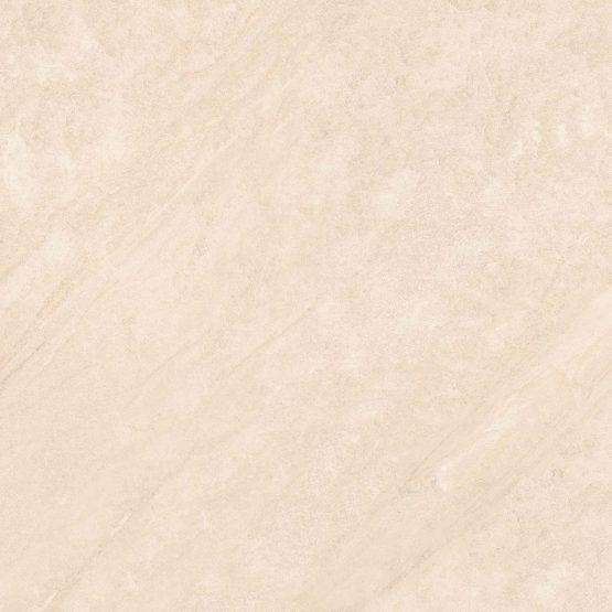 Piso Embramaco Navagio 61846 60x60cm Rústico