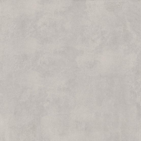 Piso Embramaco Nevada Mate 61034 60x60cm Acetinado