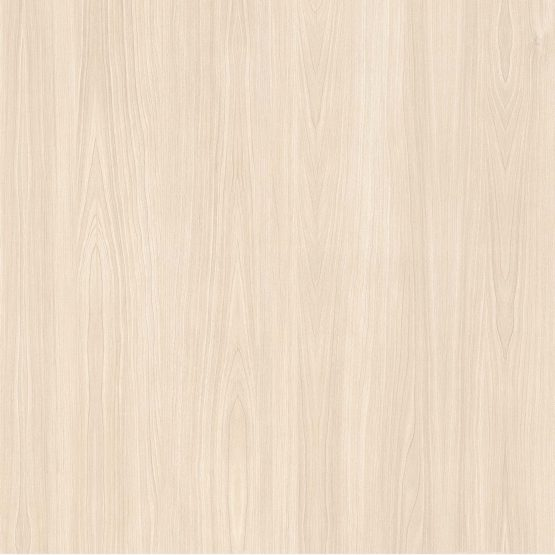 Piso Embramaco Quaruba Bege 61016 60x60cm Brilhoso