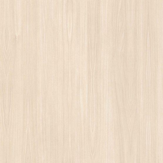 Piso Embramaco Quaruba Bege 61016 60x60cm Brilhoso  - Casa Mattos