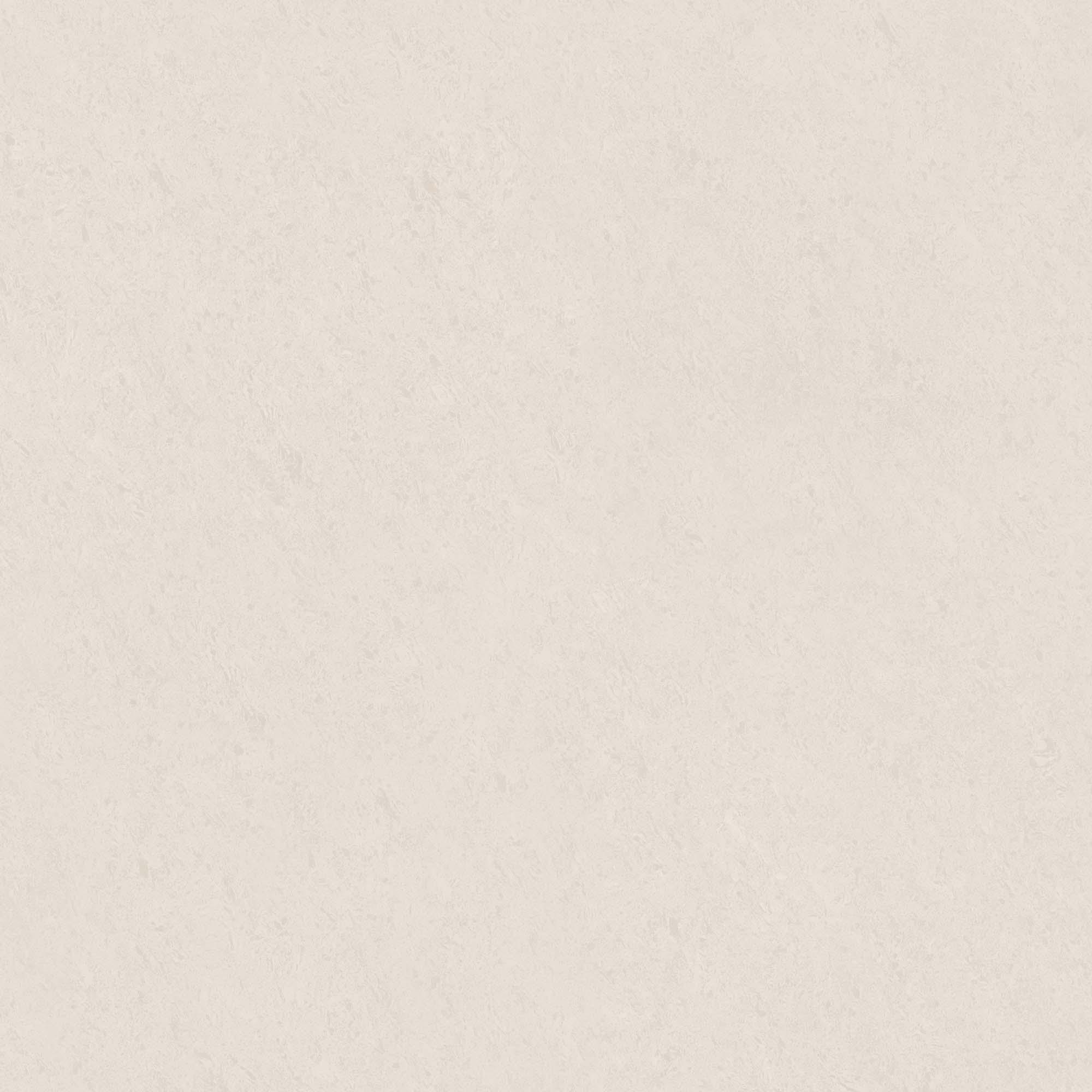 Piso Embramaco Valência Bright 61507 60X60cm Brilhante