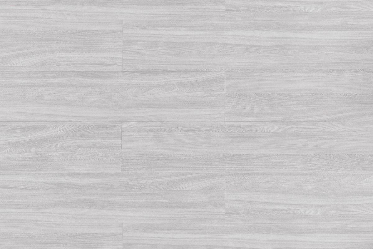Piso Eucafloor Prime Fresno Decapê 19,7x137,7cm  - Casa Mattos