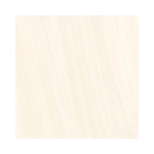Piso HD 170038 57x57 - Caixas com 2,32m²