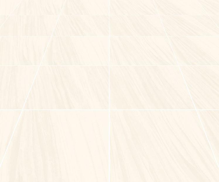 Piso HD 170038 57x57 - Caixas com 2,32m²  - Casa Mattos
