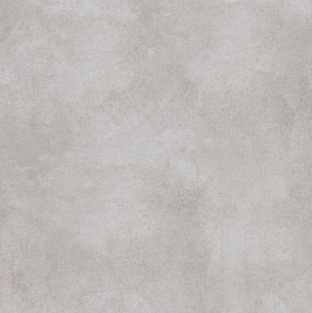 Piso Cerâmico Acetinado - 170021 - 57x57 - Caixas com 2,32 m² - Vivence