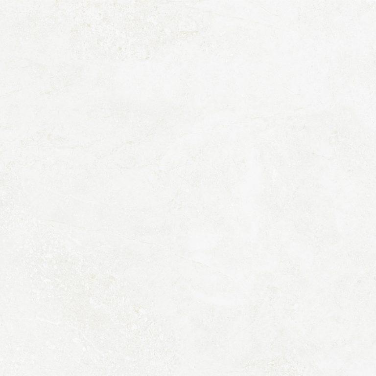 Piso Incesa Chamonix Branco 60x60cm Acetinado