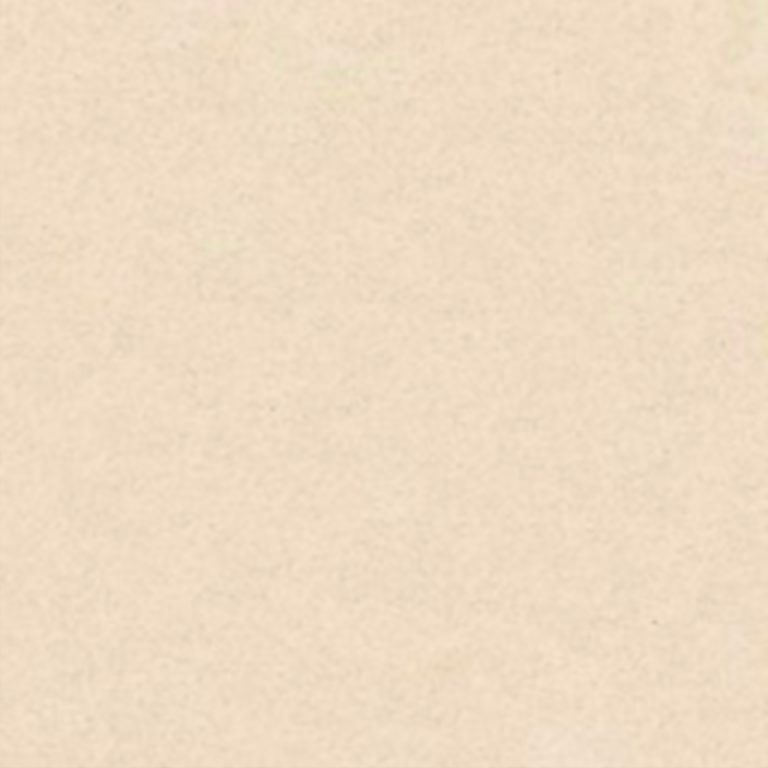 Piso Incesa New Tec Soft 60x60cm Acetinado