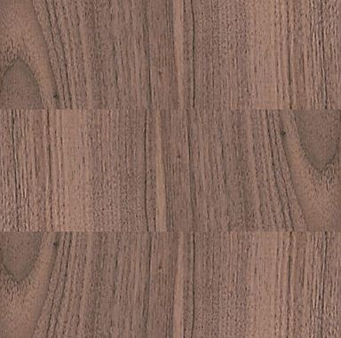 Piso Laminado Click Evidence 21,7Cm x 135,7Cm - Caixas de 2,36m²  - Casa Mattos