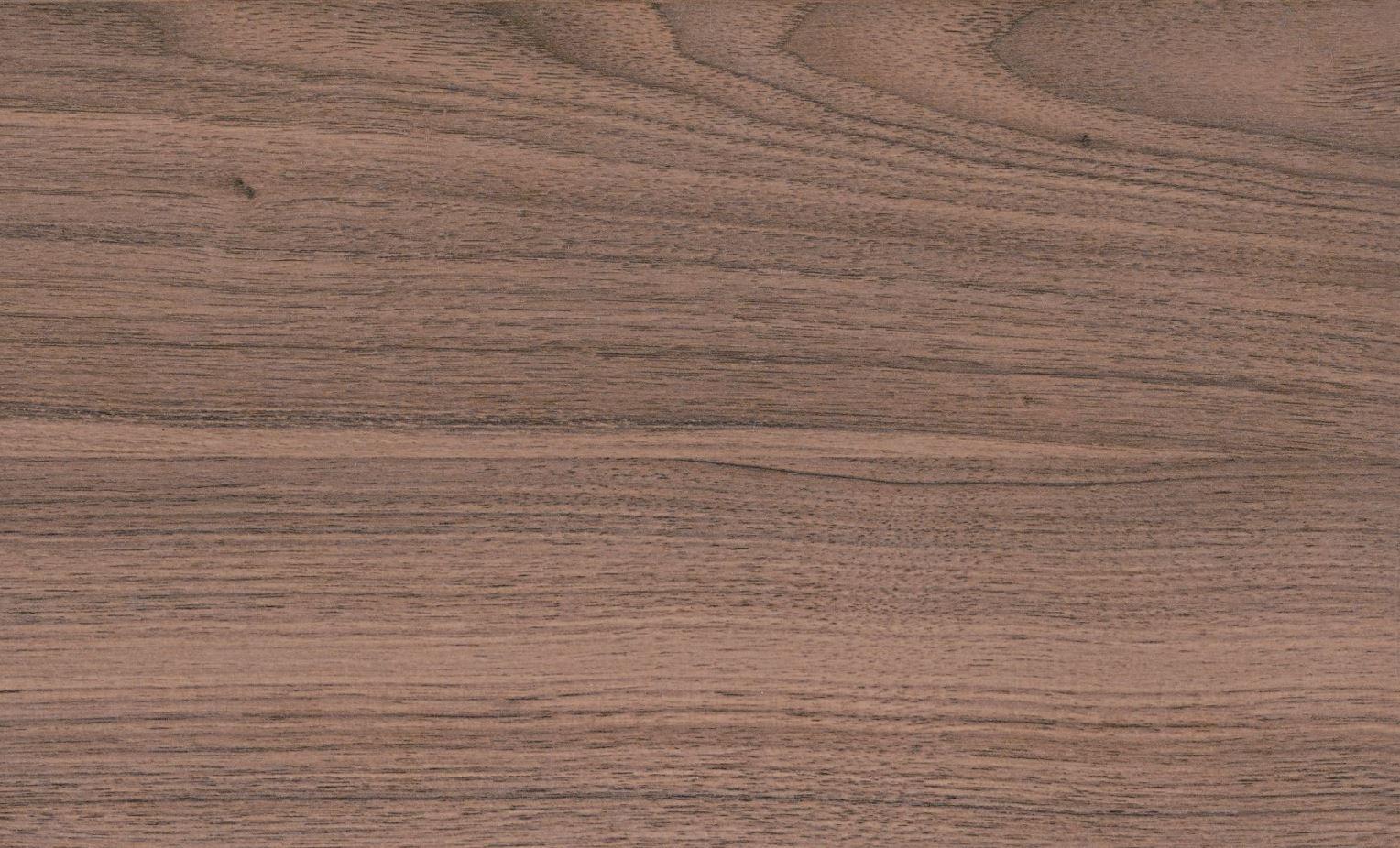 Piso Laminado Eucafloor Evidence Click Italian Noce 21,7x135,7cm  - Casa Mattos