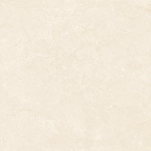 Piso Marmogres 557004 Bege Brilhante 58x58cm Brilhante  - Casa Mattos