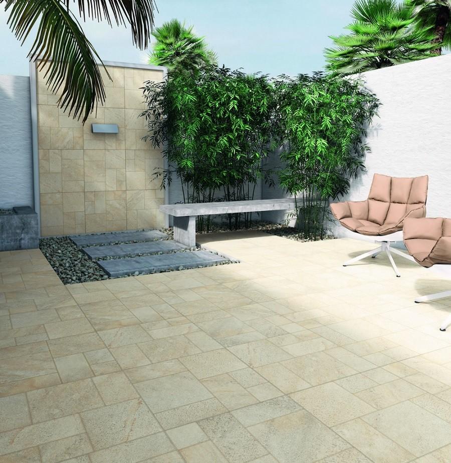 Piso Neo Mult 60x60 - Caixas com 2,5m²  - Casa Mattos