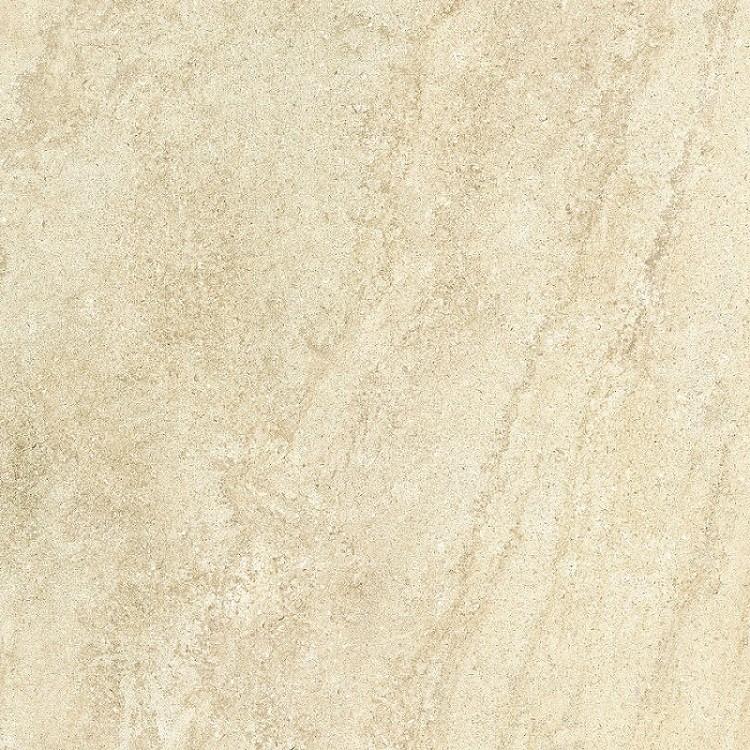 Piso Triunfo Pedra Arenito HD 62X62cm Cx.2,7  - Casa Mattos