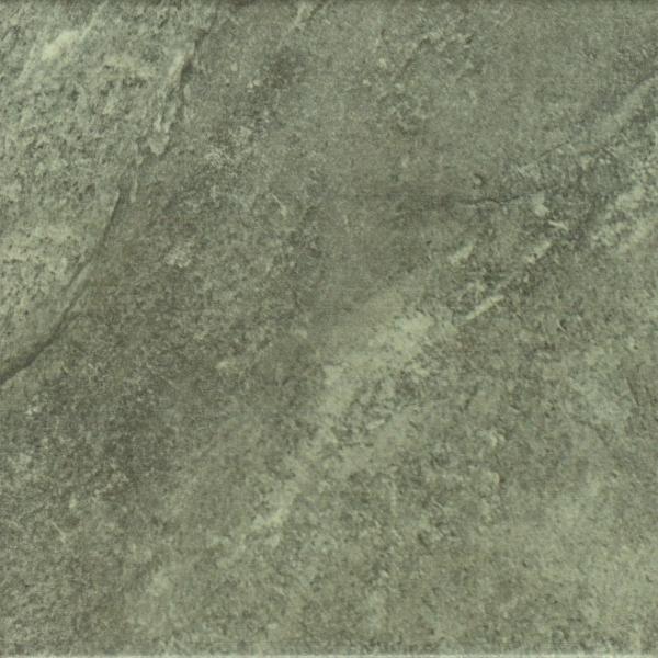 Piso Pieirini Duefratelli Nadi Lake 20X20cm Acetinado