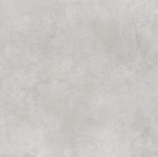 Piso Retificado Ref: 90051 56 X 56 - Caixas com 2,27m²