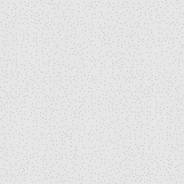 Piso Rocha Forte Brilhante 5757560 57x57cm
