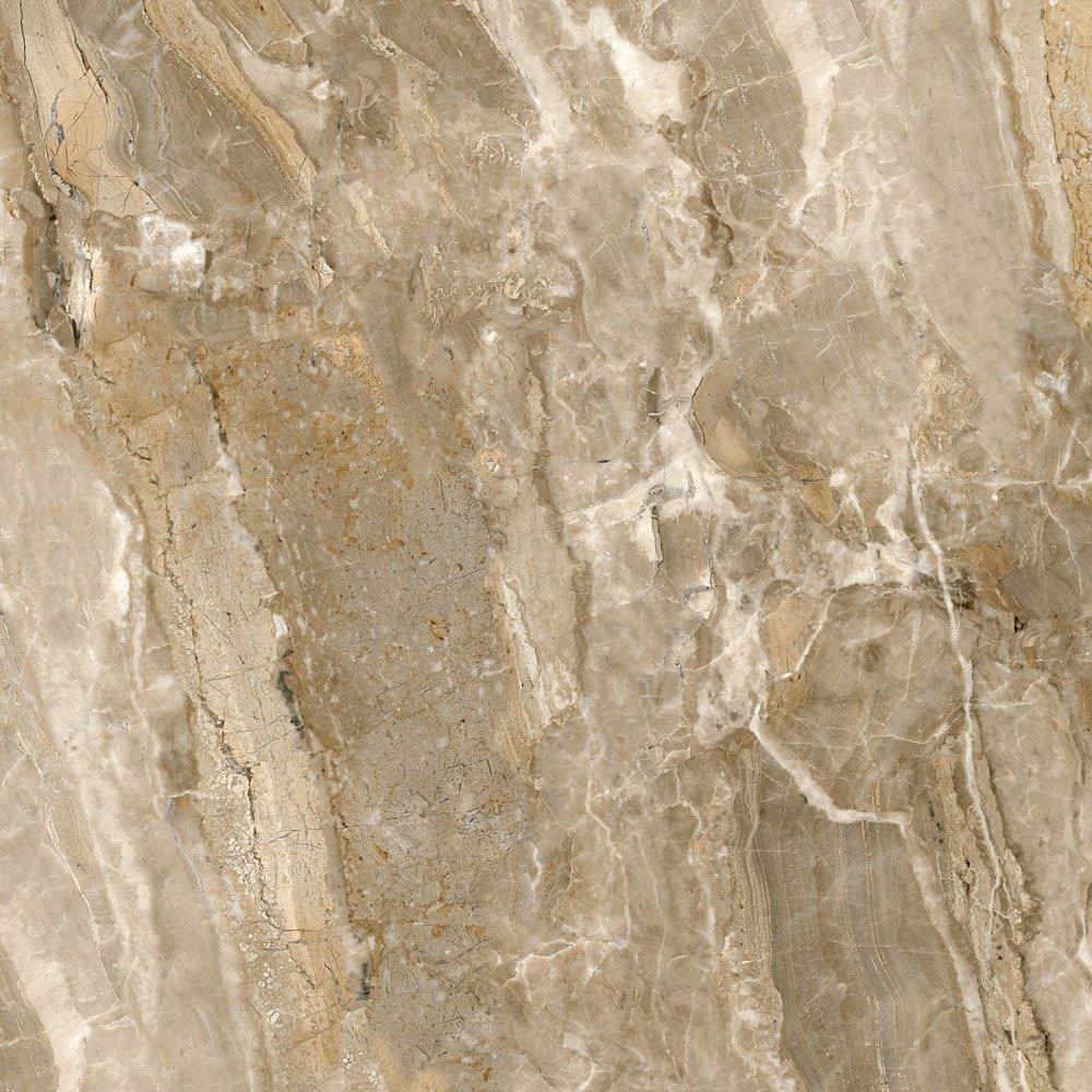 Piso Rocha Forte HD 5757726 57x57cm Brilhante