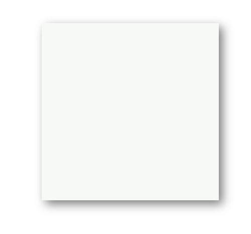 Piso Rochaforte 62004 62x62cm Brilhante