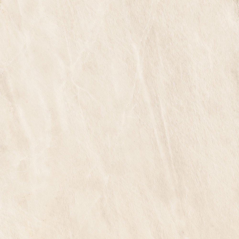 Piso Triunfo Atenas Bege 62x62cm Brilhante