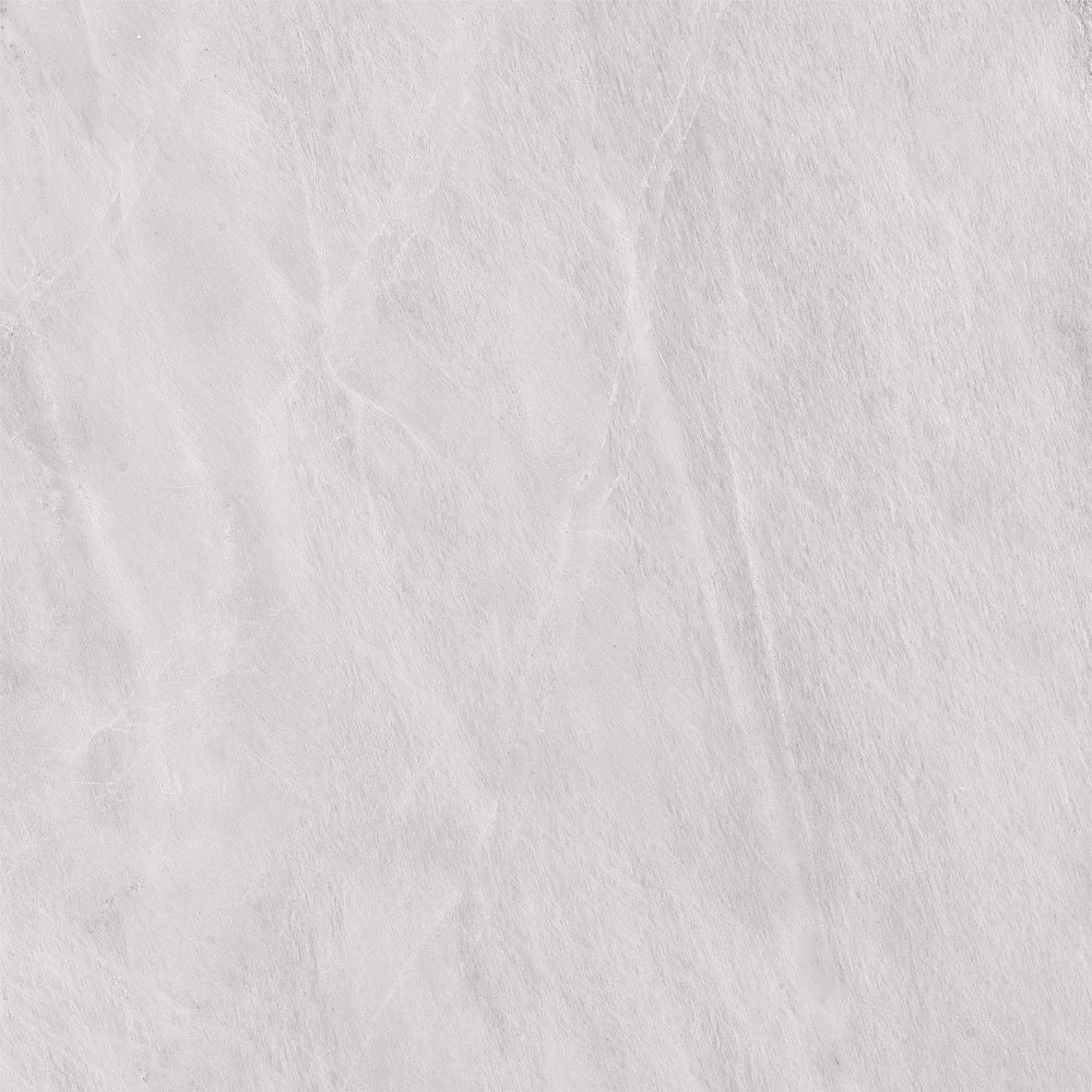 Piso Triunfo Atenas Gray 62x62cm Brilhante