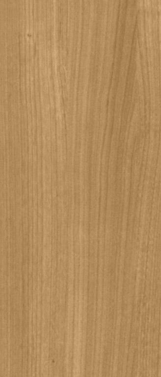 Piso Vinílico Detalli Familiare Carvalho 22,8x121,9cm