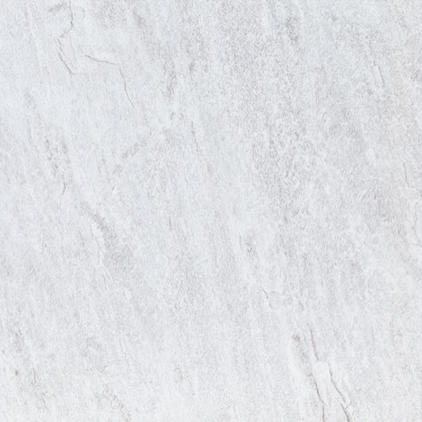 Piso Viva VPC Granite Claro 58x58 cm Astro