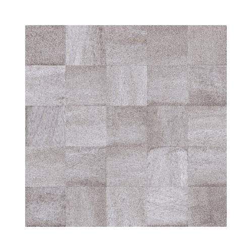 Piso Vivence 57Cm x 57Cm - Caixas com 2,32m²