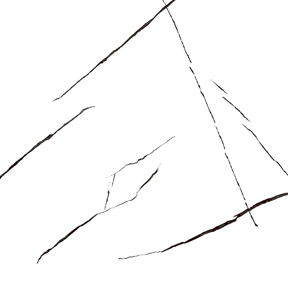 Piso Vivence Capraia RT 170088 56x56cm Brilhante