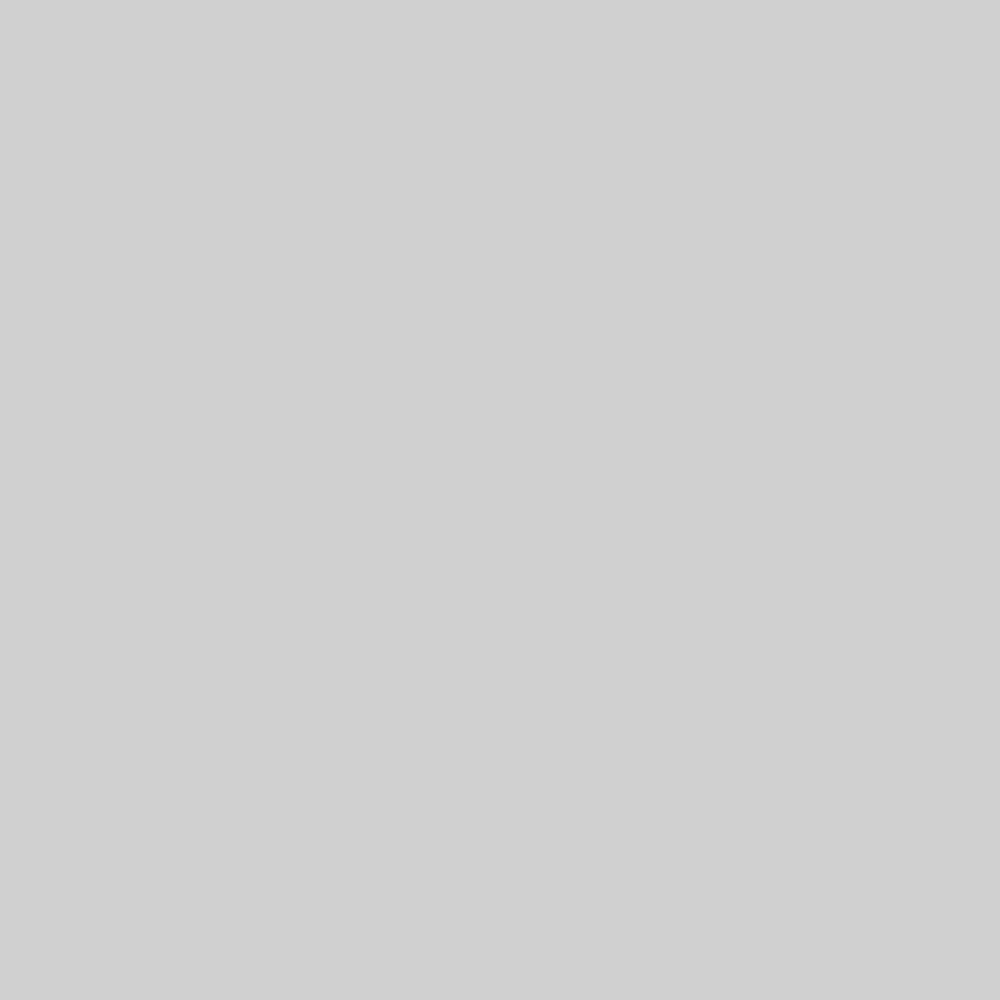 Piso Vivence Cinza 170076 57x57cm Brilhante  - Casa Mattos