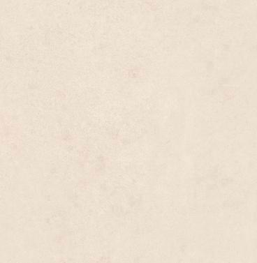 Pisogres Biancogres Oxford Avorio 60x60cm Acetinado  - Casa Mattos