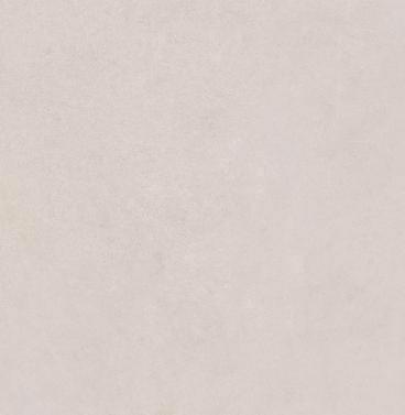 Pisogres Biancogres Oxford Grigio 60x60cm Acetinado