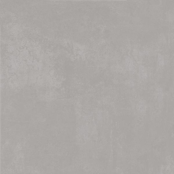 Pisogres Duragres Alvorada Grafiti 71x71 cm Acetinado  - Casa Mattos