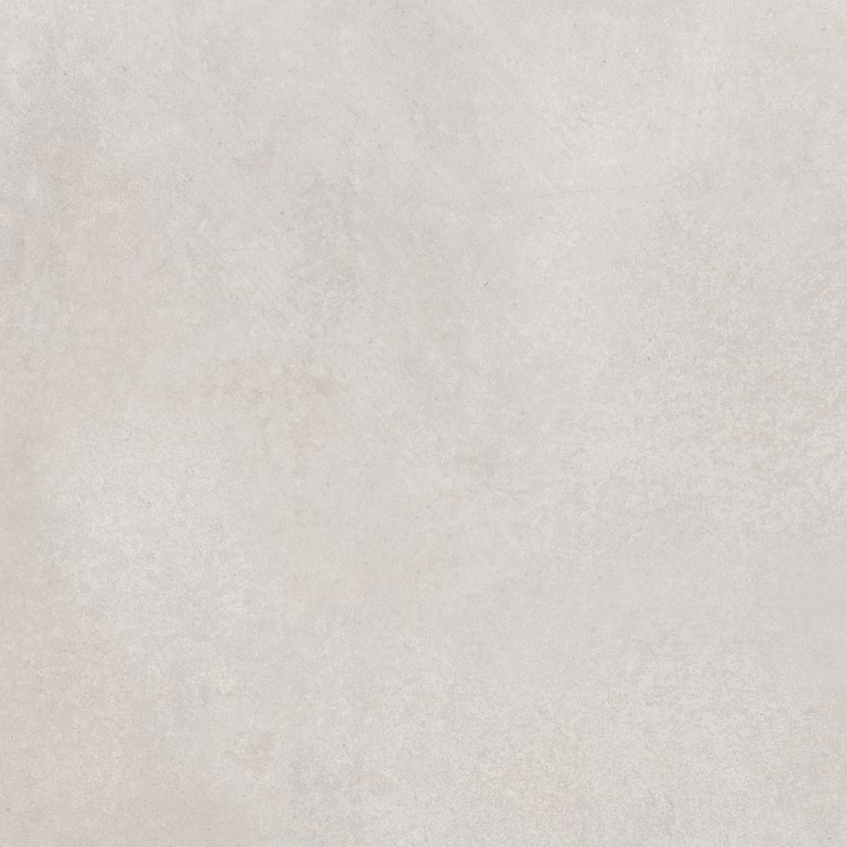 Pisogres Duragres Copan Cinza IN 71x71 cm Acetinado  - Casa Mattos