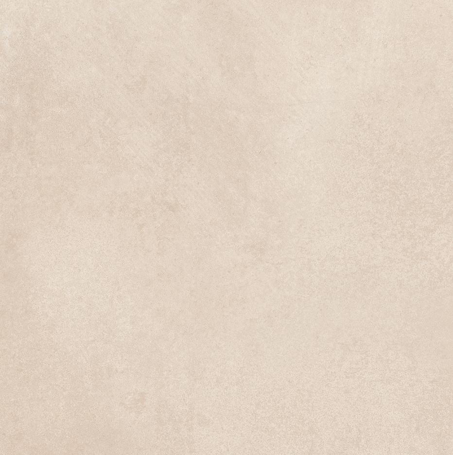 Pisogres Duragres Copan Nude IN 71x71 cm Acetinado  - Casa Mattos