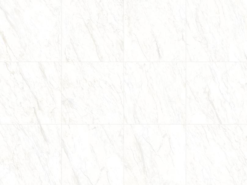 Pisogres Duragres Pigues In 2135-B 71x71cm  - Casa Mattos