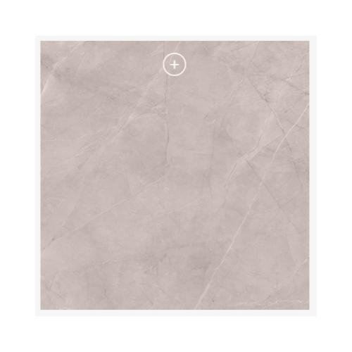 Porcelanato 62X62 Montana - Caixas com 2,33m²