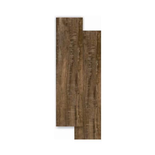 Porcelanato Alamo Rustic - 26x106 - Caixa com 2,00m²  - Casa Mattos
